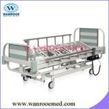 Тип 5 кровать медицинского оборудования изготовления Bae507 хозяйственный функций электрическая медицинская