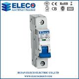 Hete Sale Mini Circuit Breaker met Ce ISO (EPB10K Series)