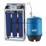 Tratamento de água RO melhor Home e comercial do sistema do filtro de água