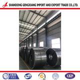 Hersteller des Galvalume-Stahls Coil/Gl mit ISO9001