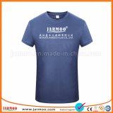 新しく快適な高品質の衣類の人のTシャツ