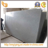 Wall Flooring Countertop G603のための熱いSale White Granite Slab