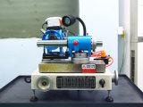 Прецизионный режущий блок для измельчения сочных кофемолка Master с маркировкой CE (GD-66)