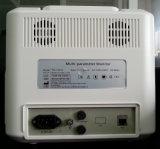 Pm7000A CE approuvé 12,1 pouces moniteur patient à plusieurs paramètres