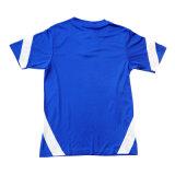 HealongのTeamwearによってカスタマイズされる昇華人のサッカーのジャージーのユニフォーム
