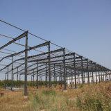 판매를 위한 강철 구조물 닫집 또는 강철 강철 닫집