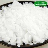 98 % Каустическая Сода / гидроокись натрия Naoh1310-73 /-2