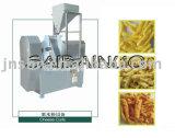 Cer-volle automatische Mais-Imbisse Cheetos Strangpresßling-Standardpflanze