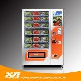 Vegetable торговый автомат с эскалатором
