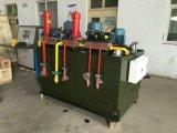 Entwurfs- Hydraulikanlage-Geräten-hydraulische Versorgungsbaugruppe für hydraulische ausdehnende Presse