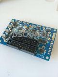 Activo Top-Quality L210una matriz de línea desarrollado por el ingeniero alemán