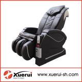 Cadeira de massagem doméstica equipada com moeda elétrica