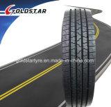 Hochwertige chinesische Reifen