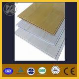 El panel de pared de PVC e Impresión de panel del techo de PVC resistente al agua /Azulejos/ Placas para Indonesia