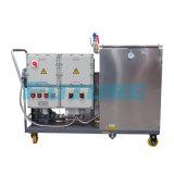 Tipo à prova de explosões caldeira de vapor elétrica do aquecimento (EXLDR)