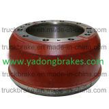 Le meilleur tambour de frein de Berliet 194435 des prix