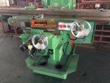 CNCの金属の切削工具X5032のためのユニバーサル縦のタレットボーリングの製粉及び鋭い機械