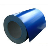 PPGL PPGI Prepaint катушки оцинкованной стали