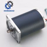 Electric 40W-90W Motor DC, fabricante de China-E