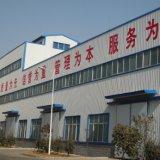 Chloride PAC van het Poly-aluminium van de Agent van de Behandeling van het Drinkwater het Chemische Hulp