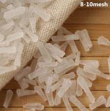 Glutamato de sódio dos Msg do condimento do sabor do alimento (8-120mesh)