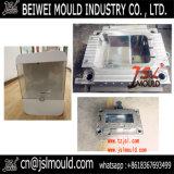 Professional purificador de água RO de plástico Fabricação de moldes de gabinete