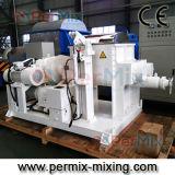 Misturador dobro de Z (PerMix, PSG-200)