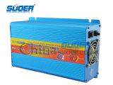 Suoer 40A 12V Selbstvierphasenaufladenmodus-Autobatterie-Aufladeeinheit (MA-1240A)
