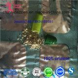 Пилюльки диетпитания потери веса капсулы травяной выдержки зеленые Slimming