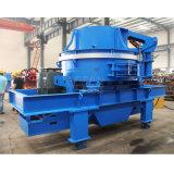 CE&ISO machine machine à fabriquer du sable de l'ISBC approuvé