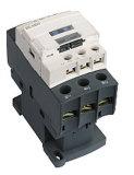 Professional Factory LC1-D25n Telemecanique Contator Cjx2-D09n