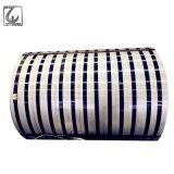 Холоднопрокатная прокладка 410/430/409 нержавеющей стали