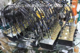 Motore dell'olio di Caterlliar 320b/323//320c/320dmatic per il motore dell'escavatore