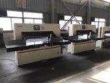 Machine de découpage de papier hydraulique (115E)