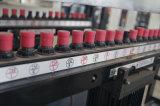 Tres filas Multi-Boring Máquina para el mecanizado de madera