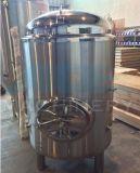 Fermentadora cónica del acero inoxidable de la buena calidad (ACE-FJG-SD)