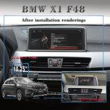 """8.8 """" Carplay新しいBMW X1 F48 (2015.9--)  タッチ画面車ステレオの防眩(任意選択)"""