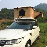 Tende calde della parte superiore del tetto dell'automobile di vendita 4WD per i veicoli