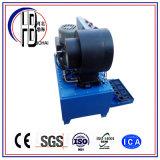 Le meilleur boyau du constructeur 6mm-51mm Techmaflex de la Chine serrant les machines sertissantes de presse