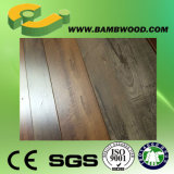 HDF Embossment Laminate Flooring