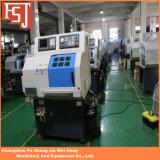 CNC van het Hiaat van het Systeem van de Controle GSK de Machine van de Draaibank