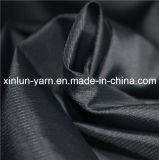 Aufgetragenes Nylonleinwandbindung-Nylongewebe für Sportwear