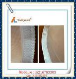 Мешок матерчатого фильтра фильтра мешка сетки низкой стоимости Nylon