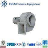 Cxl kleiner Marinegebrauch-China-zentrifugaler Gebläse-Ventilator
