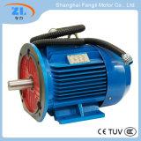 Ie2-3750,75 Kw kw moteur asynchrone trois phases de la Chine