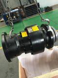 N Series Planetary Gearmotor mit 160b5 Flange