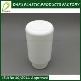 Dafu с пластичной бутылкой микстуры 300ml с крышкой верхней части Flip