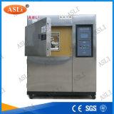冷たい熱衝撃の試験機または冷たい熱衝撃のテスターまたは冷たい熱衝撃テスト区域