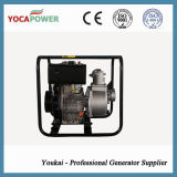 3inch Воздух-Cooled Diesel Water Pump