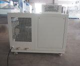 Type de Benchtop de chambre d'humidité de la température de chambre climatique
